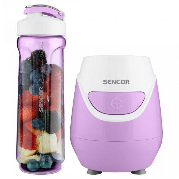 Sencor SBL3205VT smoothie mixer