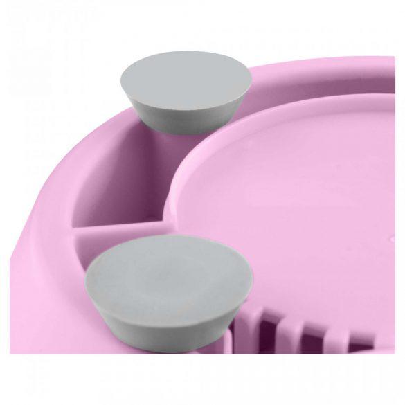 Sencor SBL3208RS smoothie mixer