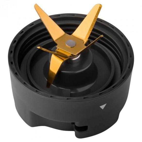 Sencor SBL7071GR Smoothie maker