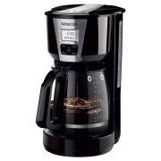 Sencor SCE5070BK Kávéfőző