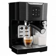 Sencor SES4040BK kávéfőző