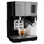 Sencor SES4050SS kávéfőző