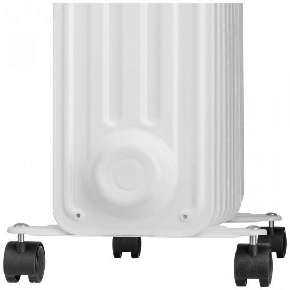 Sencor SOH3207WH olajradiátor