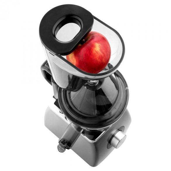 Sencor SSJ 4070SL  gyümölcsprés