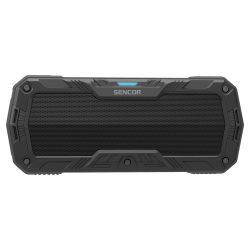 Sencor SSS 1100BK Bluetooth hangszóró - fekete