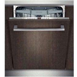 Siemens SN65M085EU Beépíthető mosogatógép
