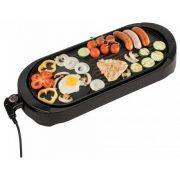 Somogyi Home HGGR02 asztali grill