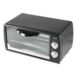 Somogyi Home HGMS09 asztali grill, minisütő