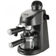 Somogyi Home HGPR06 presszó kávéfőző