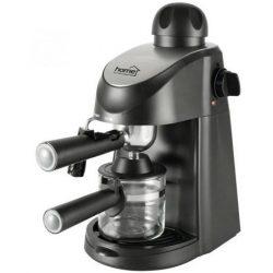 Catler ES 9010 profi espresso kávéfőző a mostelado.hu tól