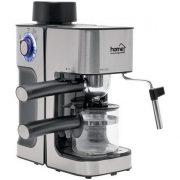 Somogyi Home HGPR14 presszó kávéfőző