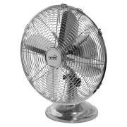 Somogyi TFS30 Asztali ventilátor