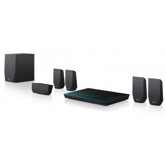 Sony BDVE2100.CEL Házimozi rendszer