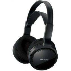 Sony MDRRF811RK.EU8 fejhallgató