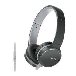 Sony MDRZX660APB.CE7 Fejhallgató