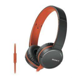 Sony MDRZX660APD.CE7 Fejhallgató
