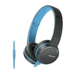 Sony MDRZX660APL.CE7 Fejhallgató