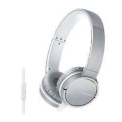 Sony MDRZX660APW.CE7 Fejhallgató