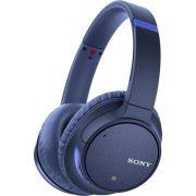 Sony WHCH700NL.CE7 Vezeték nélküli fejhallgató