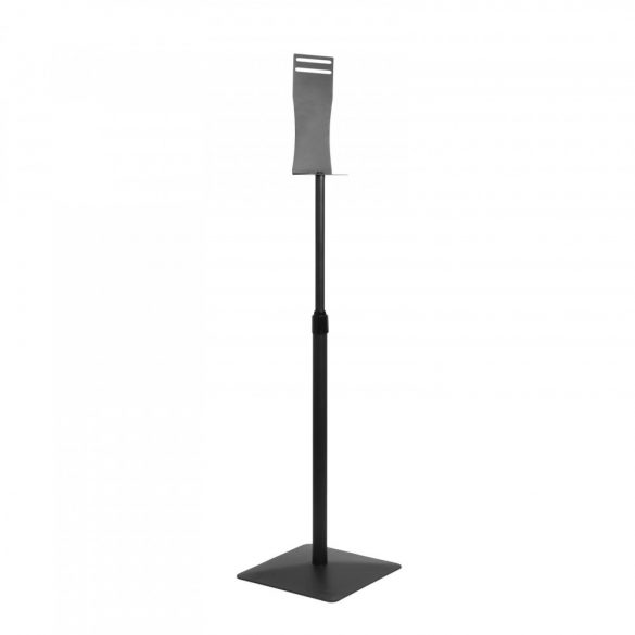 Szappanadagoló állvány - 150 cm (51124B)