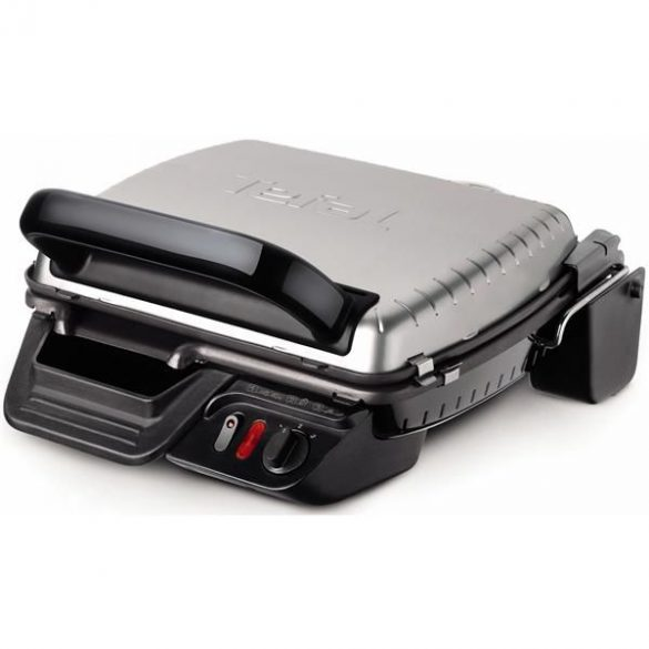 TEFAL GC305012 Kontaktgrill Ultracompact