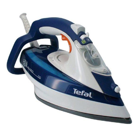 Tefal FV5370E0 Aquaspeed Time saver 70 vasaló