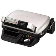 Tefal GC451B12 Asztali grillsütő