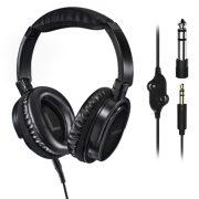 Thomson HED4508 over-ear Hi-Fi TV fejhallgató (132652)