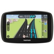 "TomTom 1FD5.002.03 Start 50 Eu 5"" Life-Time GPS"