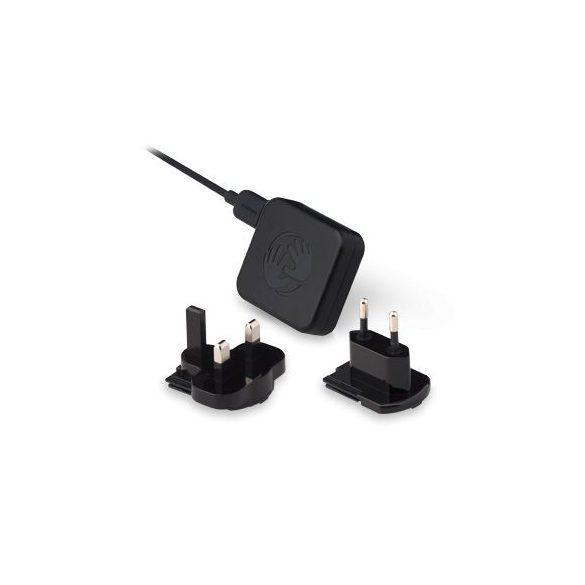 TomTom USB-s Otthoni töltő 9UUC.024.02.2