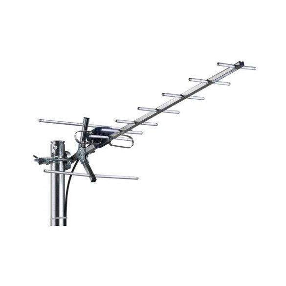 Triax Digi10 UHF antenna