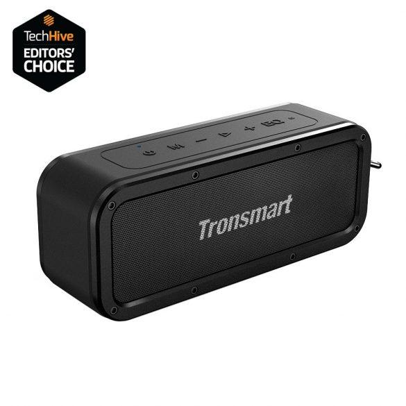 Tronsmart Element Force SoundPulse Bluetooth hangszóró