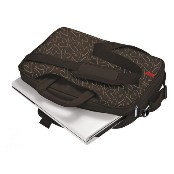 """Trust 17040 OSLO 15.6"""" Notebook táska"""