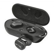 Trust Duet 2 Bluetooth vezeték nélküli fülhallgató (22864)