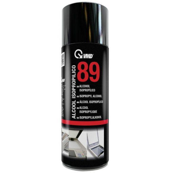 VMD isopropyl alkoholspray (17289)