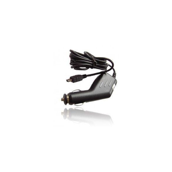 WAYTEQ autós töltő USB