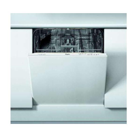 Whirlpool ADG 6300/2 Beépíthető mosogatógép