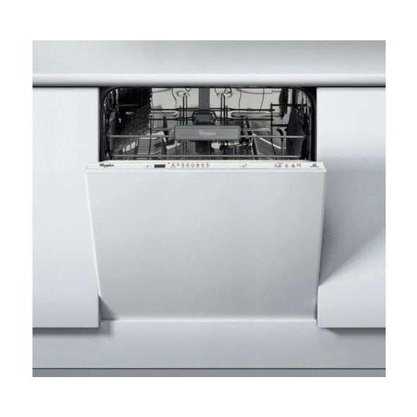 Whirlpool ADG 7000 Beépíthető mosogatógép
