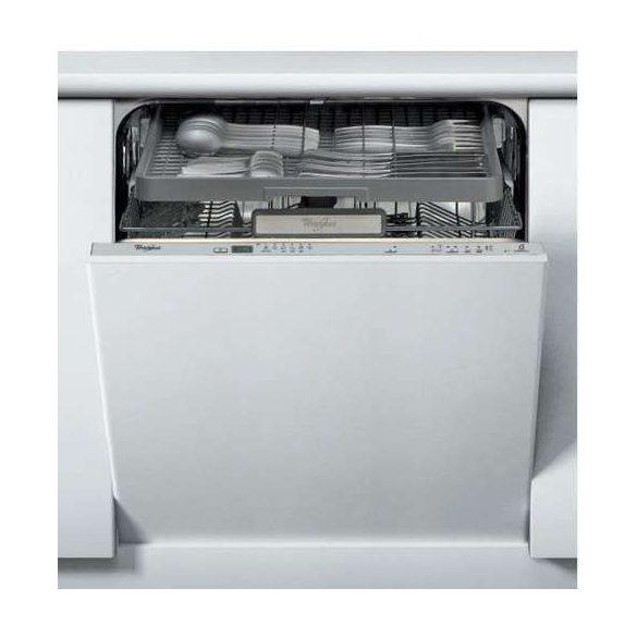 Whirlpool ADG 7200 Beépíthető mosogatógép