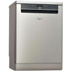 Whirlpool ADP 8070 IX 13 terítékes mosogatógép