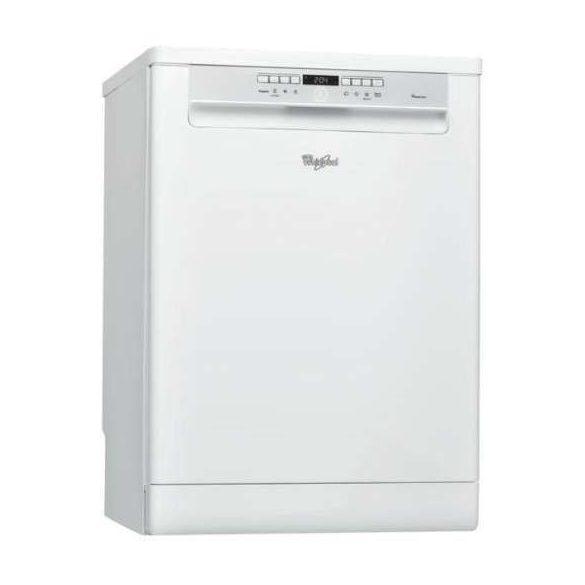Whirlpool ADP 8070 WH 13 terítékes mosogatógép