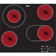 Whirlpool AKT 8190/BA Főzőlap