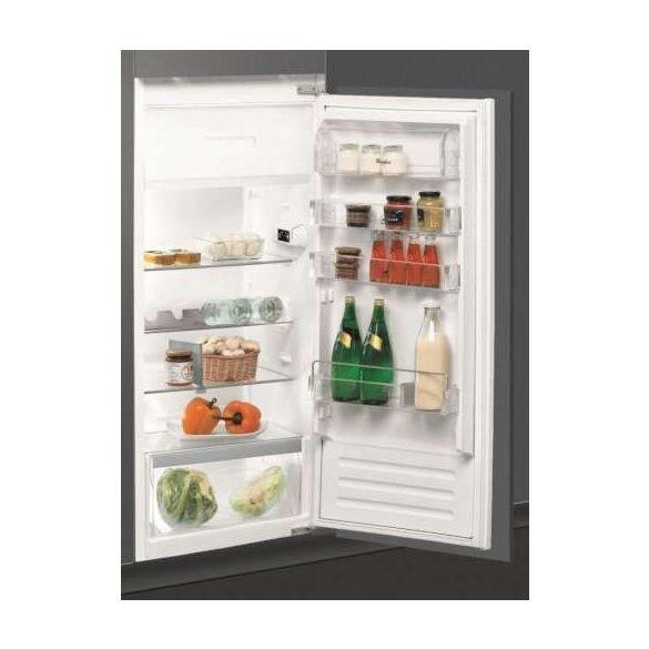 Whirlpool ARG 861/A+ Hűtőszekrény