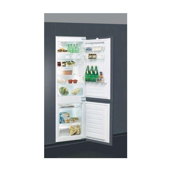 Whirlpool ART 6611/A++ Hűtőszekrény