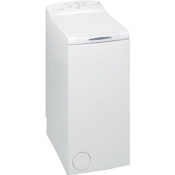 Whirlpool AWE66610 Felültöltős mosógép
