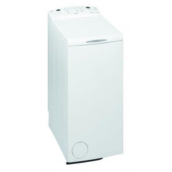 Whirlpool WTLS 66812 Felültöltős mosógép
