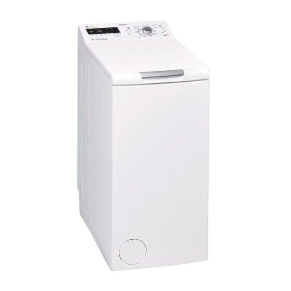 Whirlpool WTLS 66912 Felültöltős mosógép