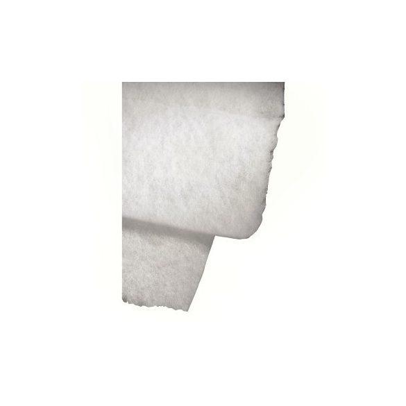Xavax szűrőbetét szagelszívókhoz, páraelszívókhoz (110831)