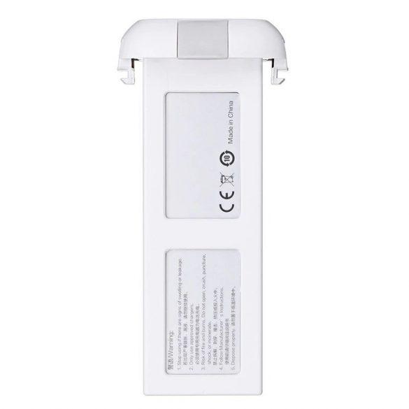 Xiaomi FIMI A3 drón 2000mAh akkumulátor