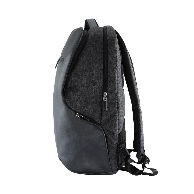 ab689a3945cd Xiaomi Mi 26L Travel Business Backpack notebook hátizsák a mostelado ...